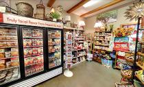 Linn´s Gourmet Goods - Frozen Pies, Foods
